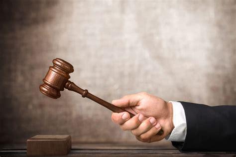 garantie d 233 cennale et liquidation judiciaire lelynx fr
