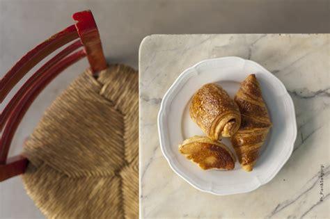 best breakfast in milan italian style breakfast in milan the hints of the