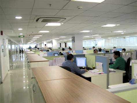 Office Insider Npcc Engineering Limited Nel
