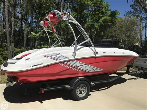 used yamaha boats for sale in georgia used jet boats for sale in georgia boats