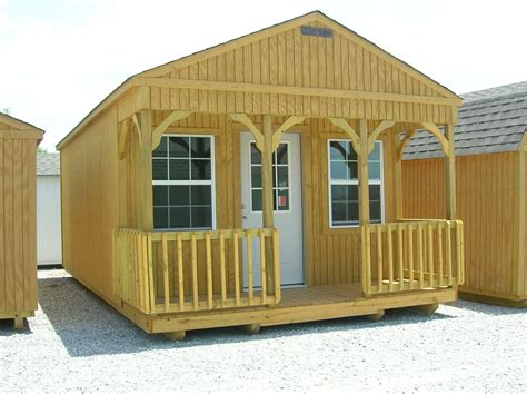 Portable Storage Sheds by Home Trailers Portable Storage Buildings And Carports