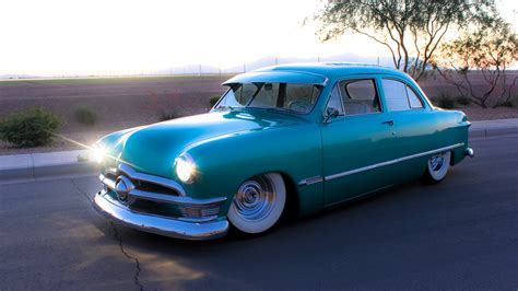 Projects My 1950 Ford Shoebox Projects My 1950 Ford Shoebox Project Page 20 The H