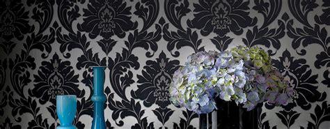 wallpaper design home depot wallpaper
