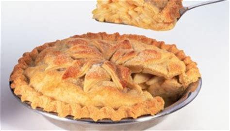 recettes de cuisine am駻icaine vraie recette am 233 ricaine des cookies au beurre de cacahu 232 te