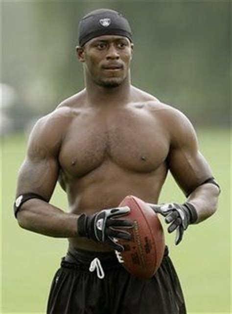 s day football player nfl players on nfl football newton and