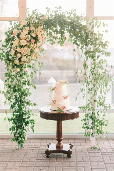 wedding arch definition 17 best images about wedding cakes on