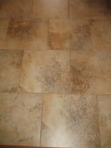 ceramic tile archives flooring in portsmouth nh the b