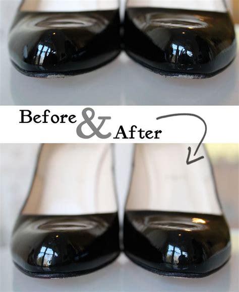 shoe repair diy diy shoe repair 28 images value pack diy shoe sole