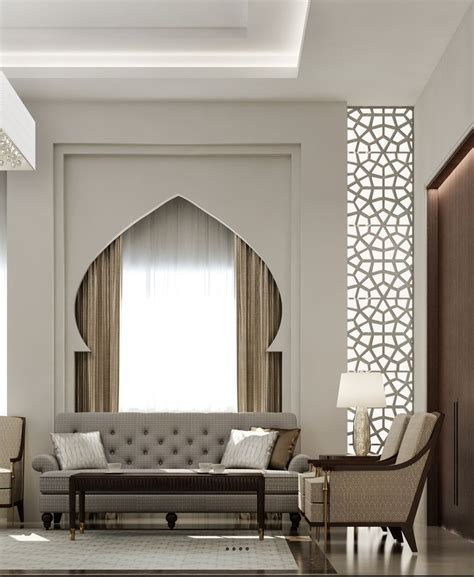 modern moroccan best 25 modern moroccan ideas on pinterest moroccan