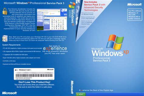 home designer pro 7 0 windows 7 freecovers net microsoft windows xp professional sp3 custom