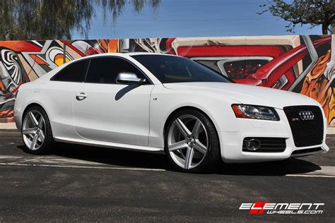 2006 Audi A4 Wheels by 2006 Audi A4 Tire Size Audi A4 Niche Targa M131 Wheels