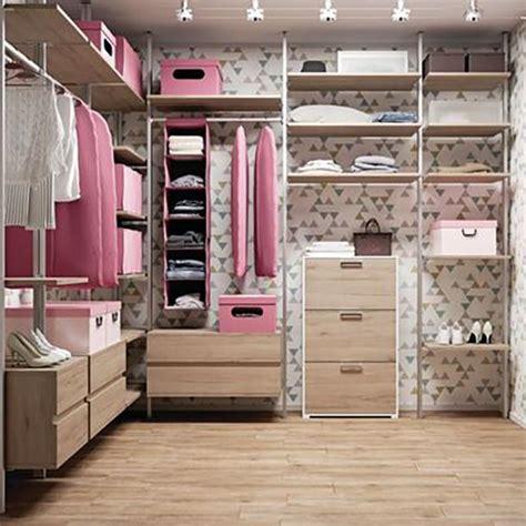 come costruire una cabina armadio cabina armadio in spazi minimi