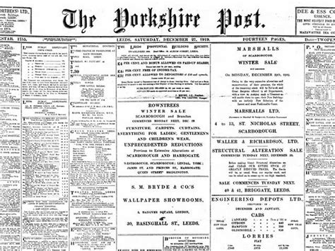 archives semday searching vintage newspapers familytree