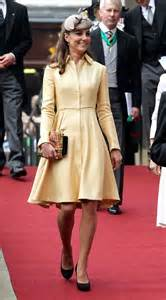 Kate Middleton Style Kate Middleton Style Kate Middleton Selects A Statement