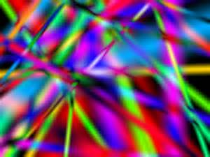 a pretty color pretty colors pictures to pin on pinsdaddy