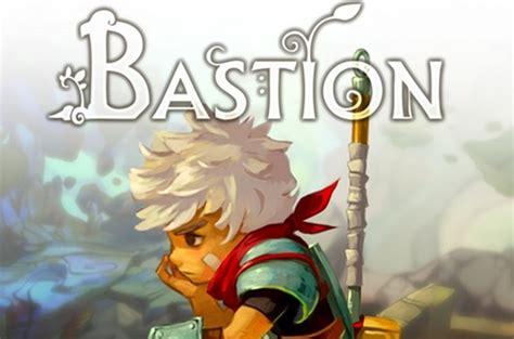 transistor or bastion darren korb the the of bastion and transistor the wayfaring dreamer