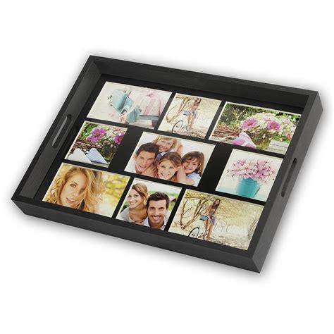 tablett selber gestalten fototablett selber gestalten geschenkidee de