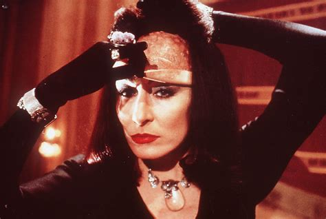 witches movie the ten best movie witches time out film