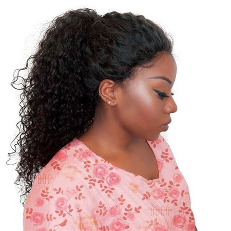 expensive wigs human hair for black women over 50 short expensive wigs human hair for black women over 50 250