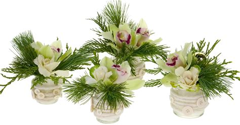 flower design institute floral design institute holiday hostess gifts holiday