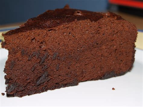 buat brownies kukus sederhana shared by adeline resep brownies kukus