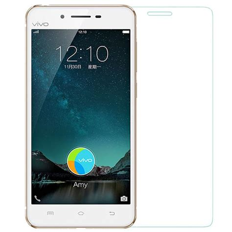 Tempered Glass Vivo Y55s vivo x6 plus tempered glass screen p end 1 18 2017 4 15 am