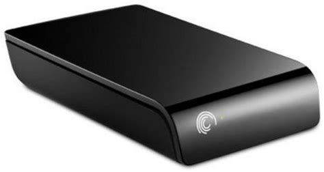 Hardisk Portable Seagate 500gb seagate 500gb external drive review and buy in dubai abu dhabi and rest of united arab