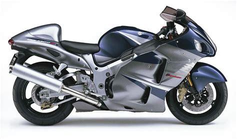 Suzuki Hayabusa Hp Buy 2006 Suzuki Hayabusa On 2040 Motos