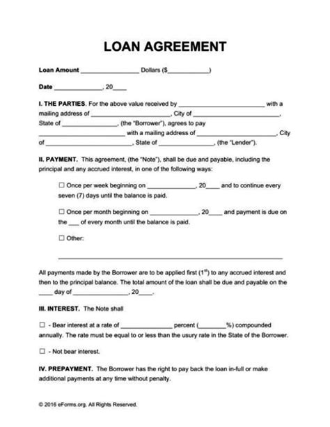 Simple Payment Agreement Template by Simple Payment Agreement Template Sletemplatess