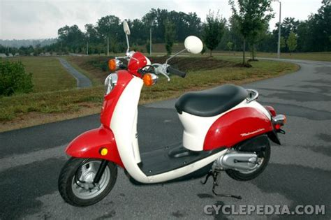 honda metropolitan operator s manual download free