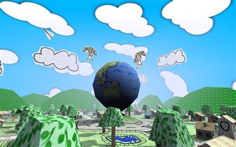 google doodle wallpaper google doodle wallpapers wallpaper cave
