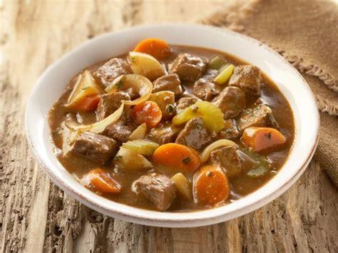 alton brown beef stew 100 alton brown beef stew 28 alton brown beef stew