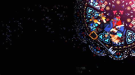 kingdom hearts dive kingdom hearts dive into the destati piano