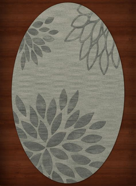 oval rugs cheap payless troy tr17 112 spa oval rug