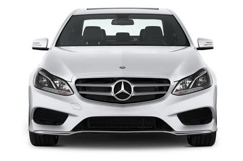 mercedes png 2016 mercedes benz e class reviews and rating motor trend