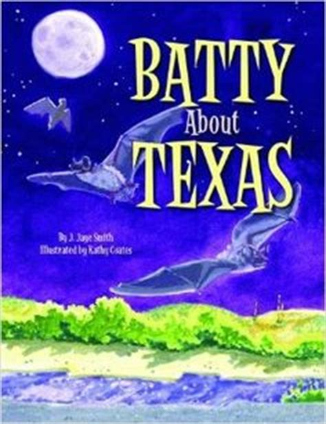 bats the history collection books 1000 images about 10 books about on