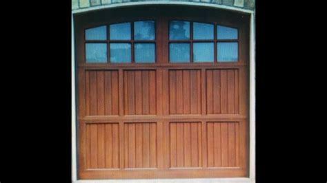 hormann garage doors reviews hormann 8200 aries garage door review