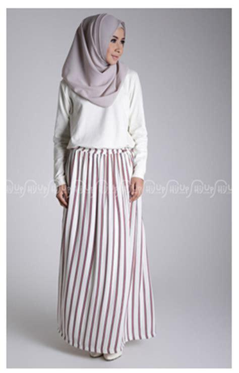 Baju Pantai Simple 10 inspirasi model busana muslim modern wanita untuk ke pantai