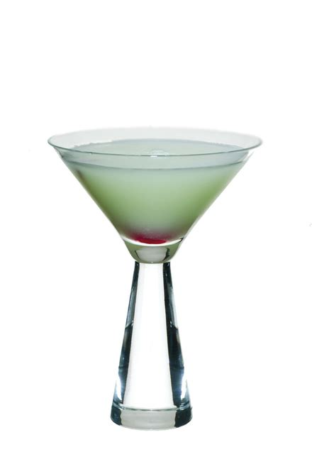 martini sour sour apple martini appletini popular u s version