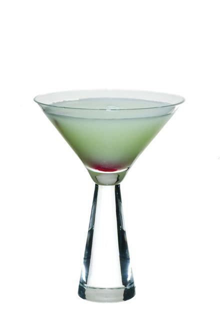 sour apple martini sour apple martini appletini popular u s version