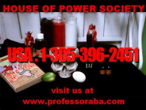 signs of black magic in your house obeah in jamaica jamaican obeah voodoo and black magic house of power society