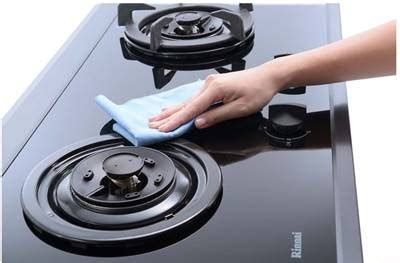 Kompor Gas 2 Tungku Rinnai Ri 602bgx daftar harga kompor gas 2 tungku semua merk terbaru 2017