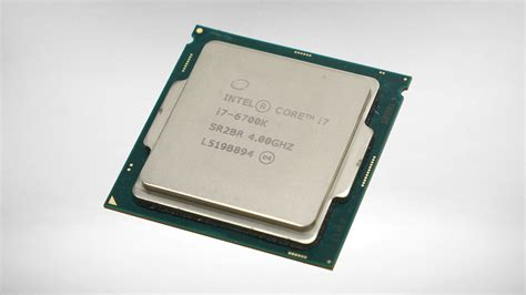which is better intel i5 or i7 the intel skylake review i7 6700k and i5 6600k