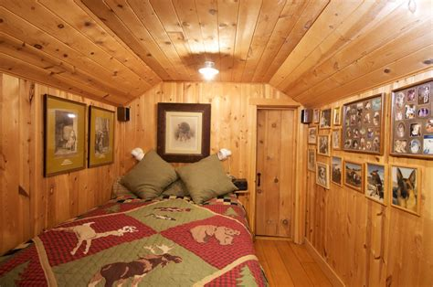 dog house inside north lake tahoe luxury vacation home the rockpile dog house page