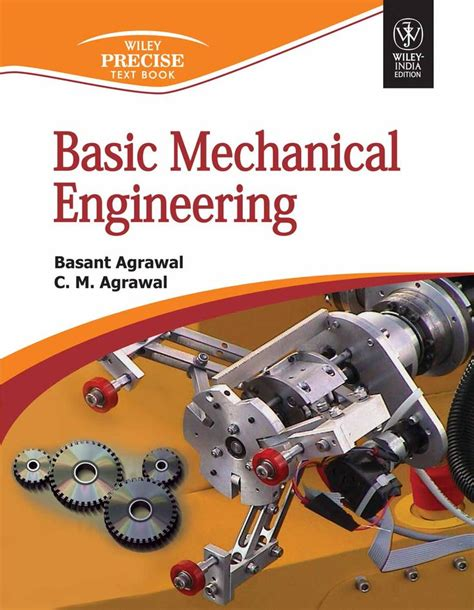 the 25 best ideas about mechanical engineering design on