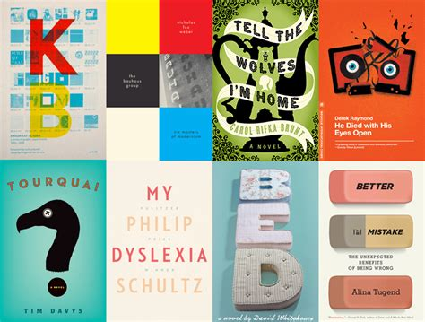best book cover layout design 2011 design observer picks their 50 best book covers of 2011