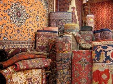 Area Rug Cleaning Las Vegas by Area Rug Cleaning Las Vegas
