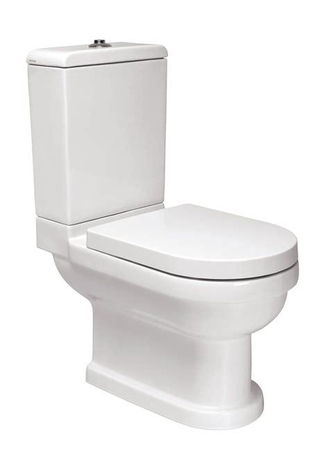 wc toilette  kaufen bei wwwcalmwatersde
