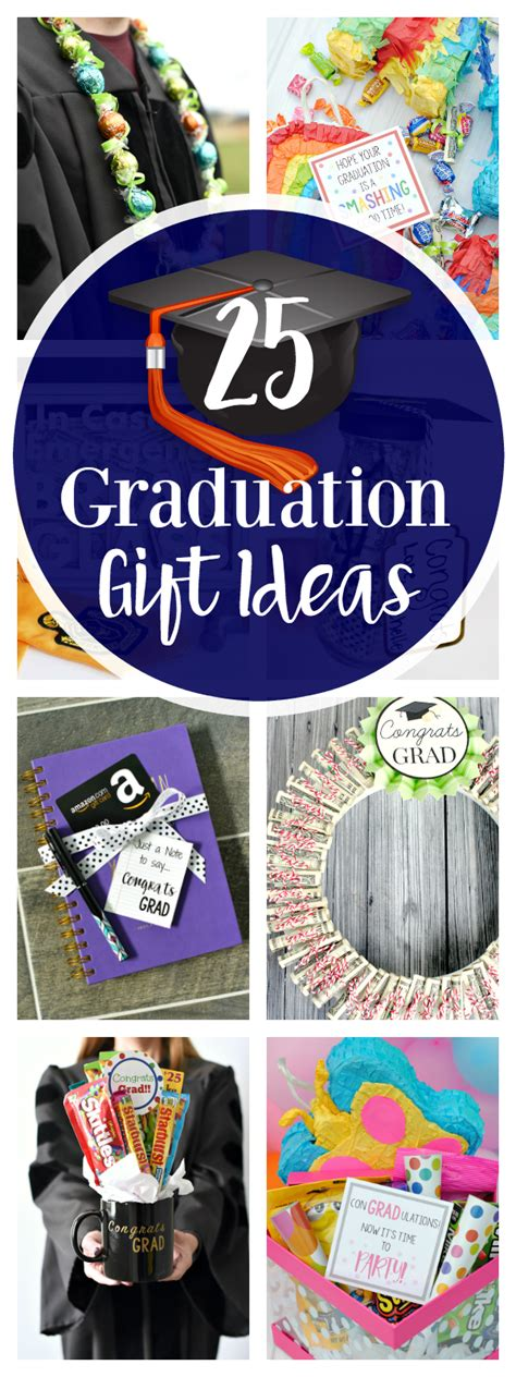 graduation gift ideas 25 graduation gift ideas squared