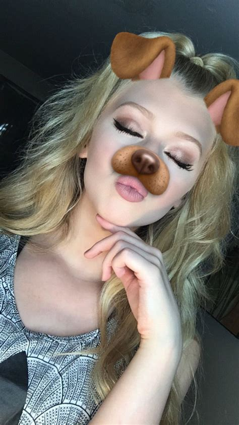 images  loren gray beech  pinterest